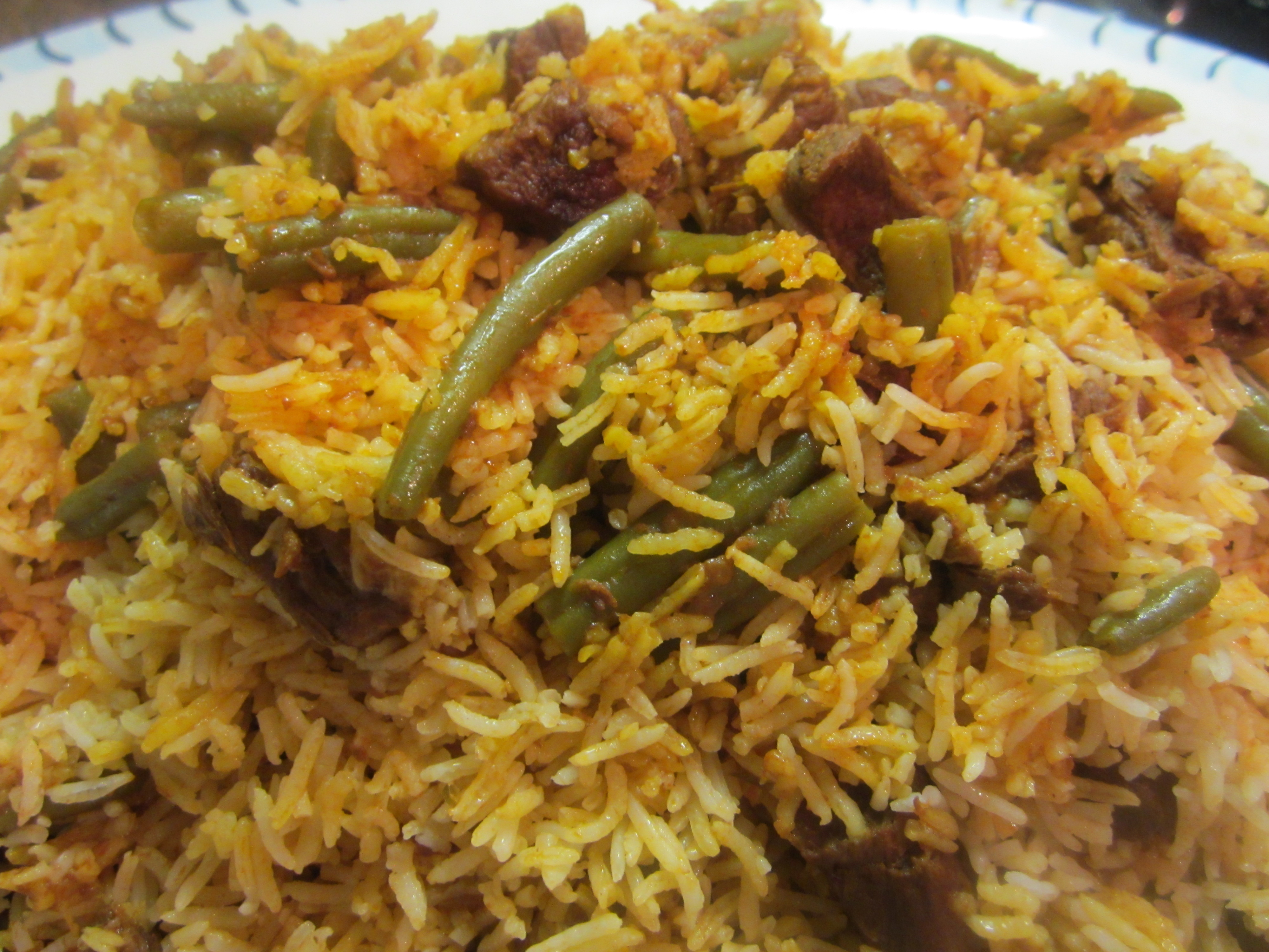 dehraduni basmati rice cooking instructions
