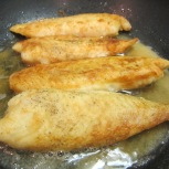 Mahi (Fish)