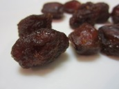 Dried Plum (aloo bukhara)