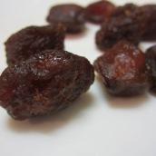Dried Plum (aloo bukhara)