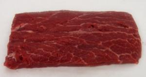 Flatiron_steak
