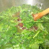Mastering Persian Cooking 031