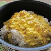Mastering Persian Cooking 073
