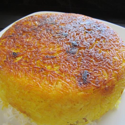 Mastering Persian Cooking 080
