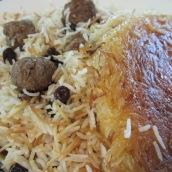 Mastering Persian Cooking (1)
