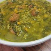 Mastering Persian Cooking 118