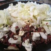 Mastering Persian Cooking