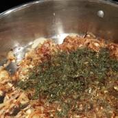 Mastering Persian Cooking (6)