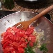 Mastering Persian Cooking (4)