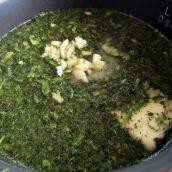 Mastering Persian Cooking - Tuna Rice Bowl 064