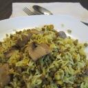 Mastering Persian Cooking 045