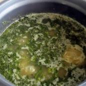Mastering Persian Cooking - Tuna Rice Bowl 072