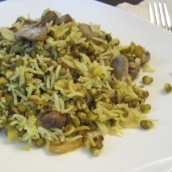 Mastering Persian Cooking 047