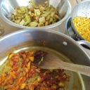 Mastering Persian Cooking (9)