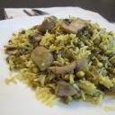 Mastering Persian Cooking 049