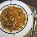 Mastering Persian Cooking (20)